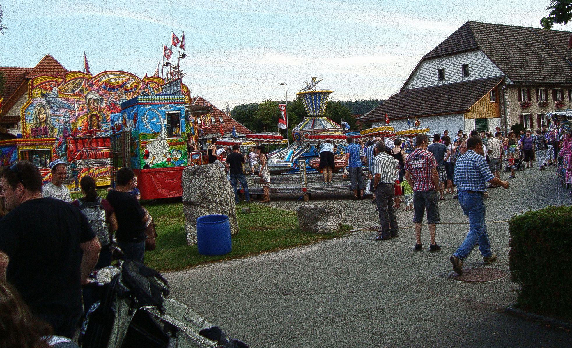 dorfchilbi_2012