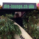 Lounge-Mobil
