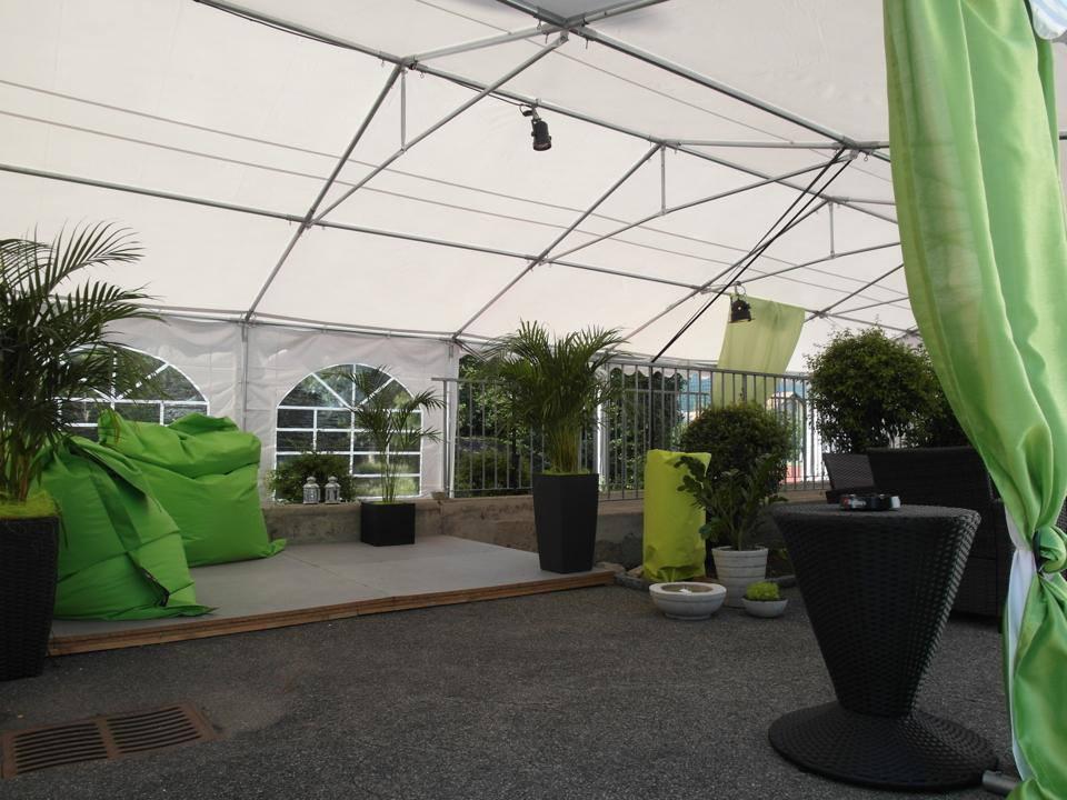 Lounge2013