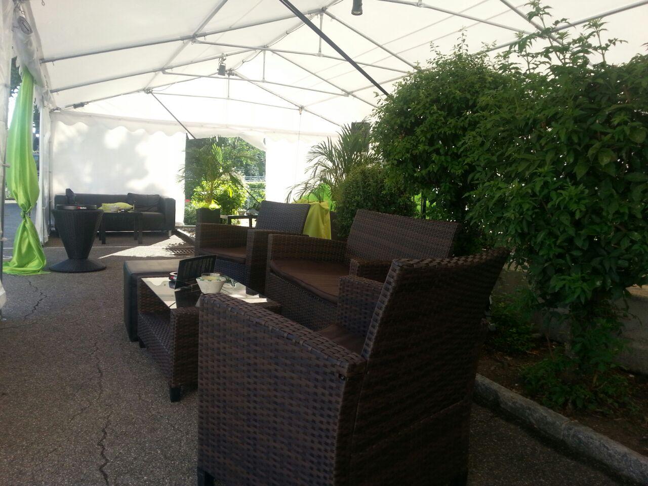 Lounge2013_2