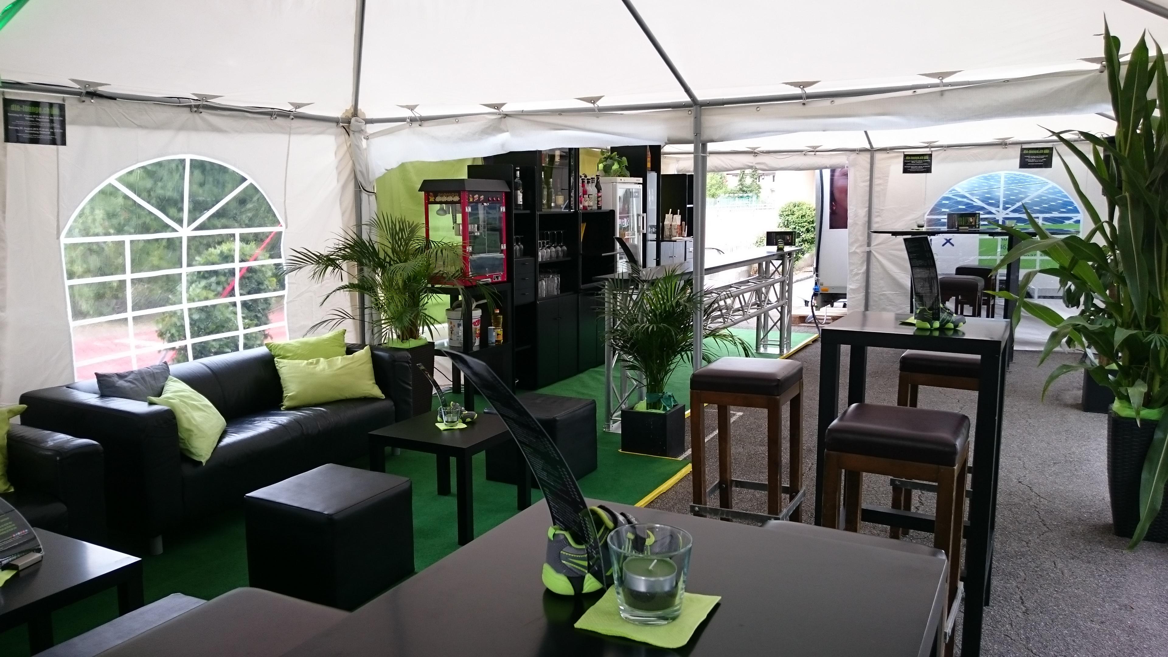 die-lounge.ch